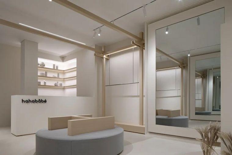 南京几盒儿童服装零售空间-aae1443cbbebc3b1496dbdd353321064