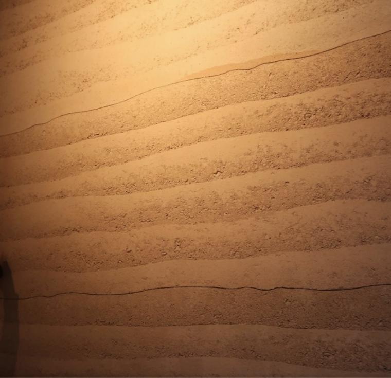 什么是夯土板?_2