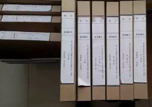 监理单位全套规范签字用语,建议收藏!_3