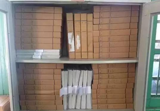 监理单位全套规范签字用语,建议收藏!_4