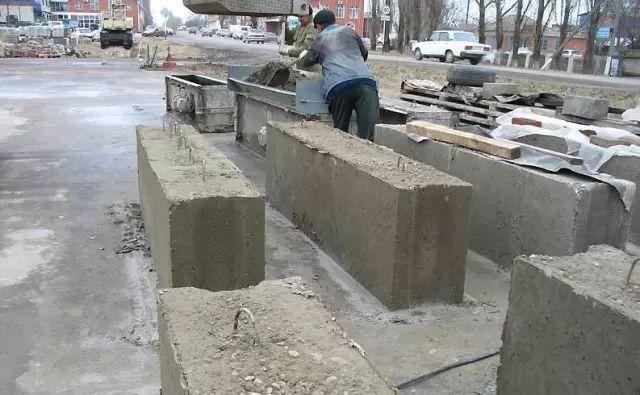 混凝土知识大全,知道这些才算搞工程的!_11