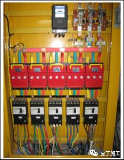 超详细的临时用电安全管理系统性讲解_15