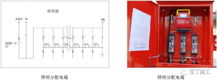 超详细的临时用电安全管理系统性讲解_21