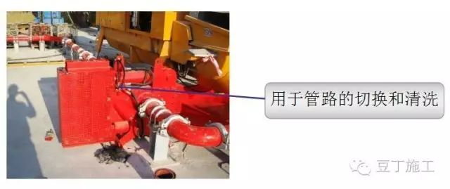 如何将混凝土泵送至611米的高空?干货!_19