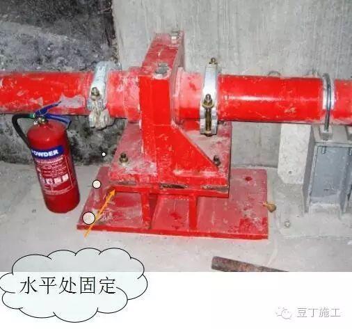 如何将混凝土泵送至611米的高空?干货!_17
