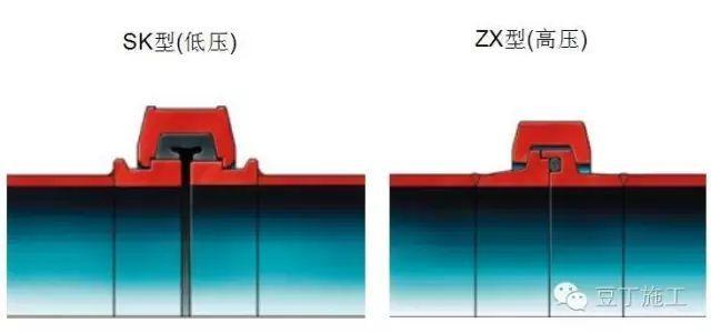 如何将混凝土泵送至611米的高空?干货!_15