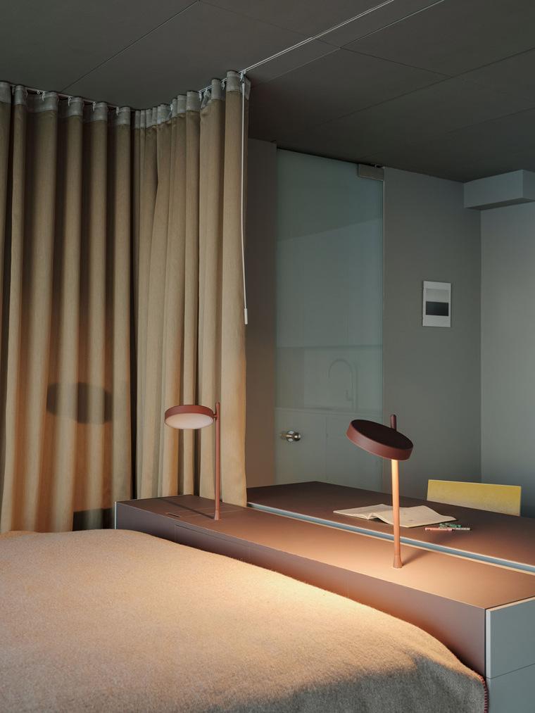 西班牙看向大海的住宅-19-A-room-with-a-sea-view_eg-arquitectos