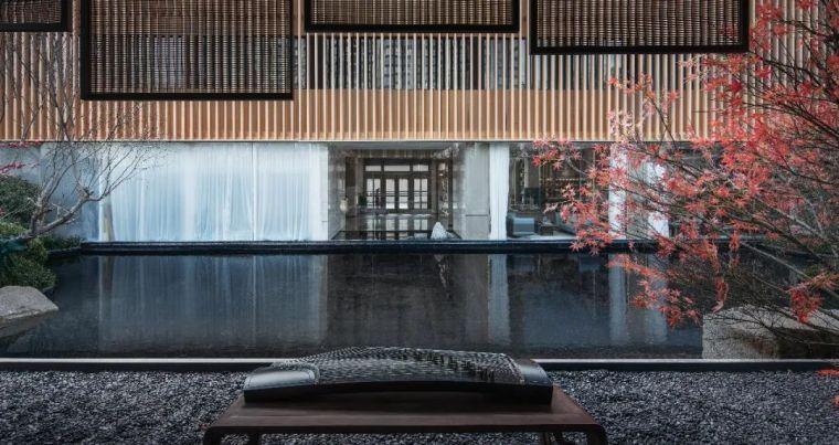 诗画书院|郑州龙湖·景粼玖序示范区_26
