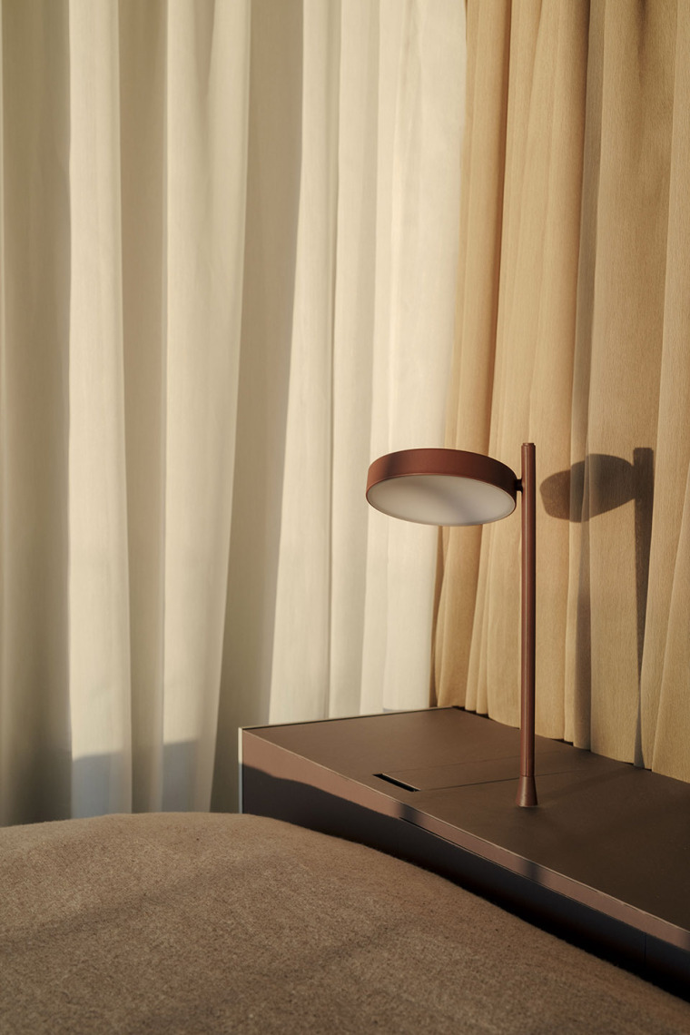 西班牙看向大海的住宅-04-A-room-with-a-sea-view_eg-arquitectos