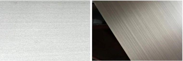 诗画书院|郑州龙湖·景粼玖序示范区_30