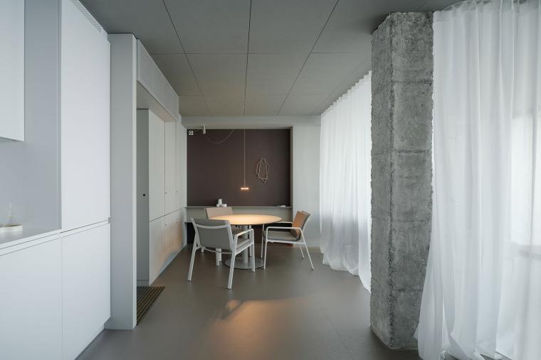 西班牙看向大海的住宅-07-A-room-with-a-sea-view_eg-arquitectos
