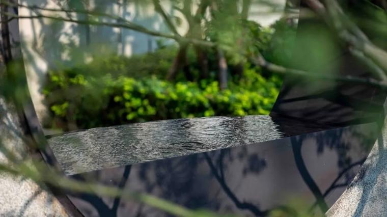 成都中海御湖世家示范区景观-5f2ddc7b39811upfile