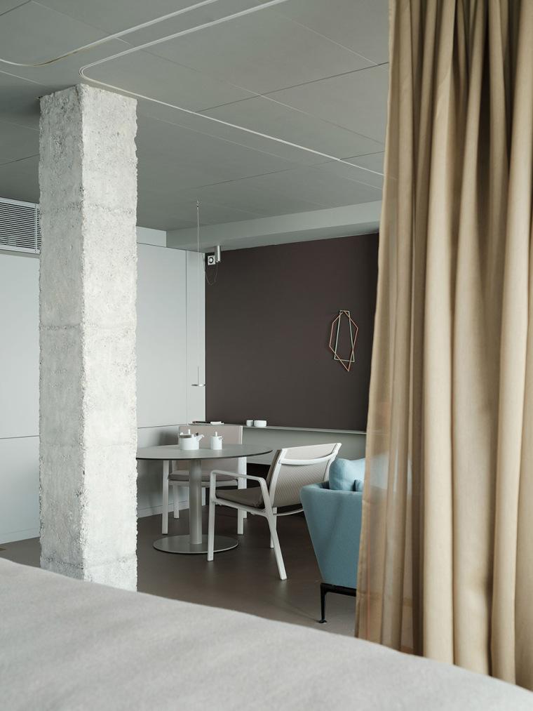 西班牙看向大海的住宅-10-A-room-with-a-sea-view_eg-arquitectos