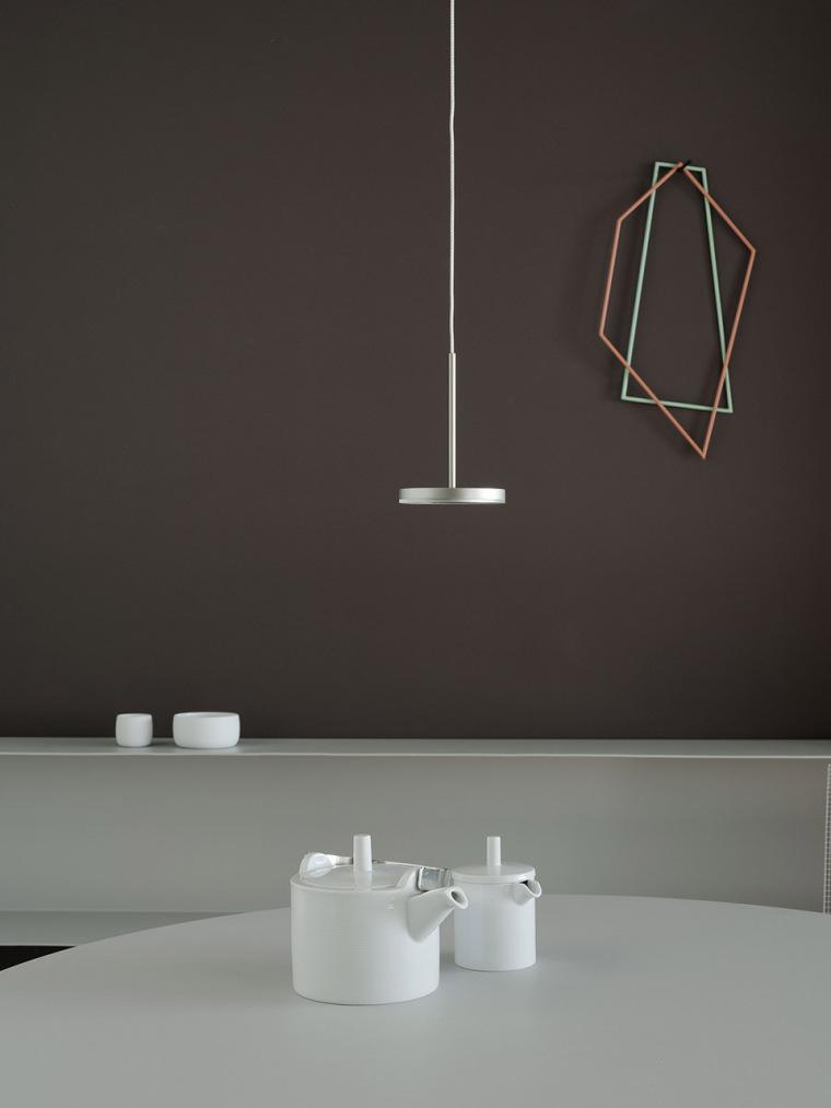 西班牙看向大海的住宅-09-A-room-with-a-sea-view_eg-arquitectos
