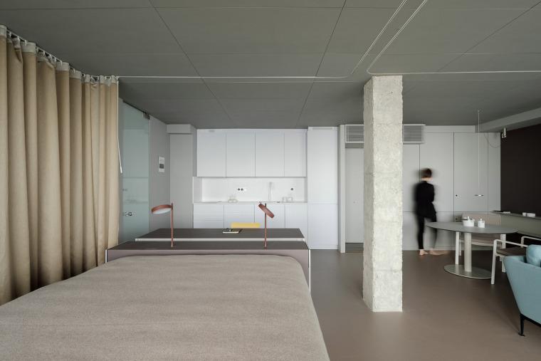 西班牙看向大海的住宅-11-A-room-with-a-sea-view_eg-arquitectos