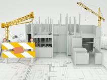 知名建筑企业产品质量实测操作指引(图文)