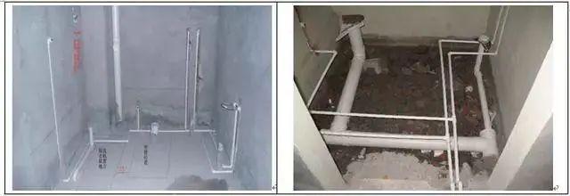 安装工程中给排水识图技巧_7