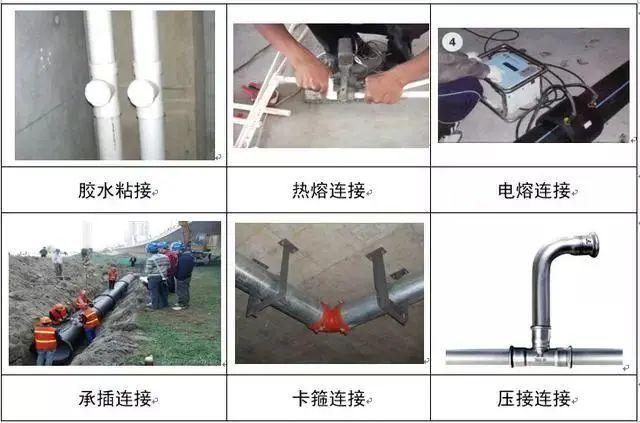 安装工程中给排水识图技巧_9