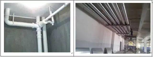 安装工程中给排水识图技巧_8