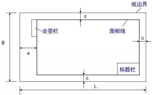 安装工程中给排水识图技巧_18