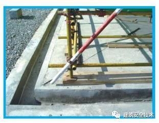 建筑工程外脚手架搭设标准全面图解_8