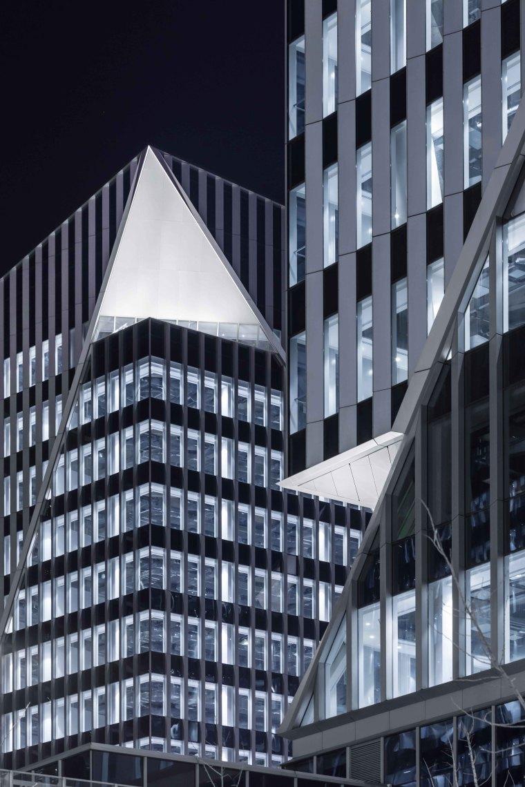 上海前滩晶耀广场照明工程-202002281438044011