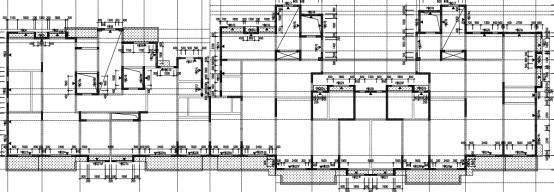 装配式住宅的施工流程和成本计算,详细!_4