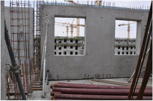 装配式住宅的施工流程和成本计算,详细!_12