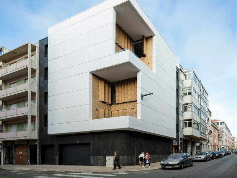 高层建筑高强混凝土工程施工方案-101633ukdzmrq7myixzqn7