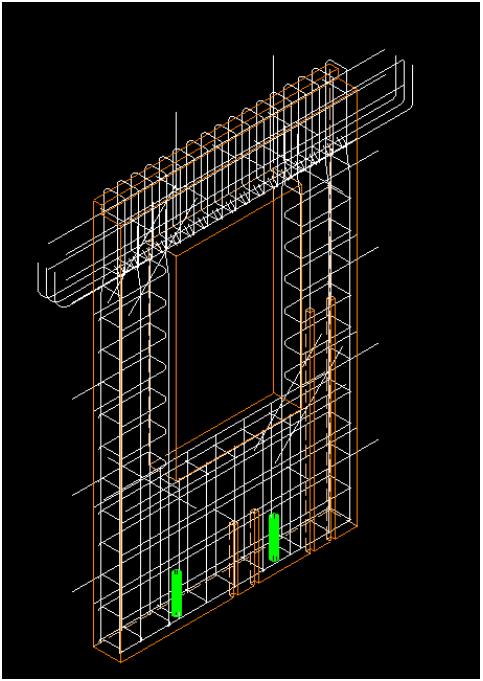 装配式住宅的施工流程和成本计算,详细!_27