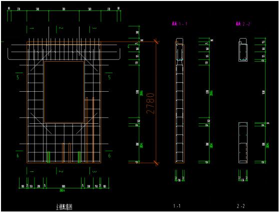 装配式住宅的施工流程和成本计算,详细!_26