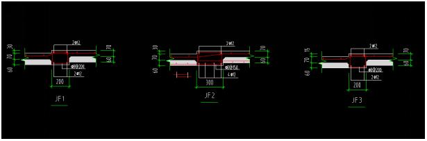 装配式住宅的施工流程和成本计算,详细!_29