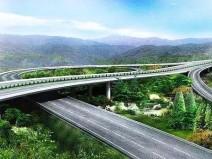高速公路改扩建工程监理实施细则_591P