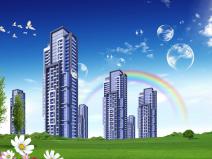 住宅设计技术措施培训(图文丰富)