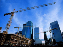 建设工程监理的目标控制(185页)