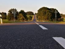 市政工程道路施工组织管理文档(336页)