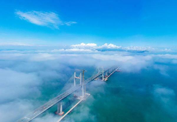 全套施工图建模资料下载-桥梁施工图设计实操,手算、软件实操全掌握