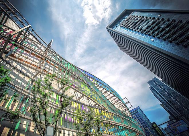 绿色建筑评份标准资料下载-建筑工程质量管理标准化图集(199页)