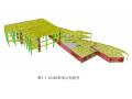 公共建筑框架结构设计方�娣ㄑ芯�_论文
