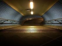 市政地下管线非开挖工程技术讲义PPT
