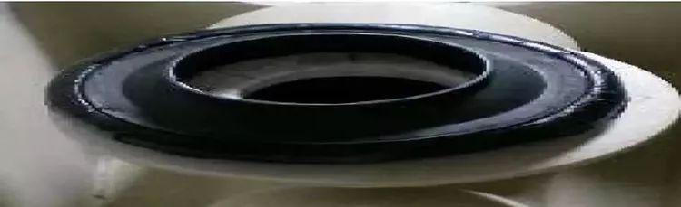 室内给水、排水管道节点图做法大全(工艺节_28