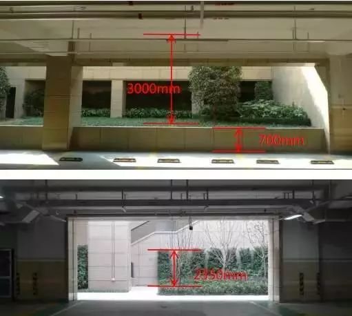 绿城地下室设计的39个极致细节,非常震撼!_28