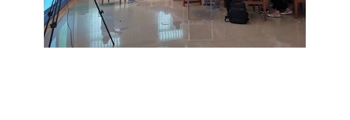 楊嗣信 原北京建工集团总工 李国胜 北京建筑设计院专家 王铁梦 冶金部建筑研究总院砼裂缝专家跳仓法提出和推广 者 魏镜宇 北京方圆监理方圆工程监理有限公司原董事长 周笙 北京市建筑设计研究院有限公司副总工程师 张际斌 I中冶建筑研究总院桥隧专业负责人、大体积混凝土国标副主编 王国卿 北京方圆工程监理有限公司副总工程师 李伟强 北京建筑设计院正高级工程师 吴吉明 北京土木建筑协会副秘书长 孙宏伟 北京土木建筑协会,岩土专业委员会主任委员 孙兢立 北京土木协建筑协会负责人