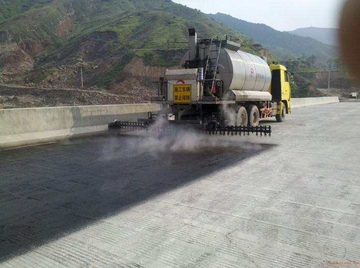 24篇路桥隧施工概况及技术措施汇总_1