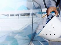 知名企业科技管理促进安全管控培训(146页)