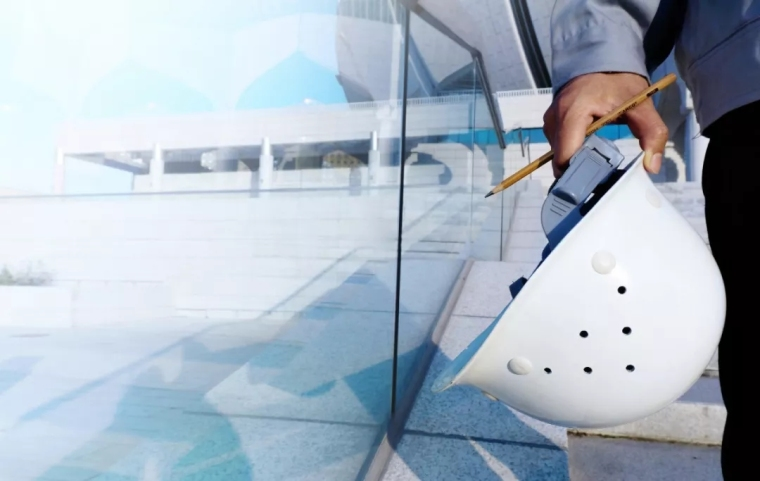 知名企业科技管理促进安全管控培训(146页)-知名企业科技管理促进安全管控培训