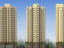 高层住宅产业化及施工现场管理培训(图文)