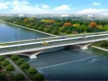 知名企业路桥施工项目组织管理(144页)