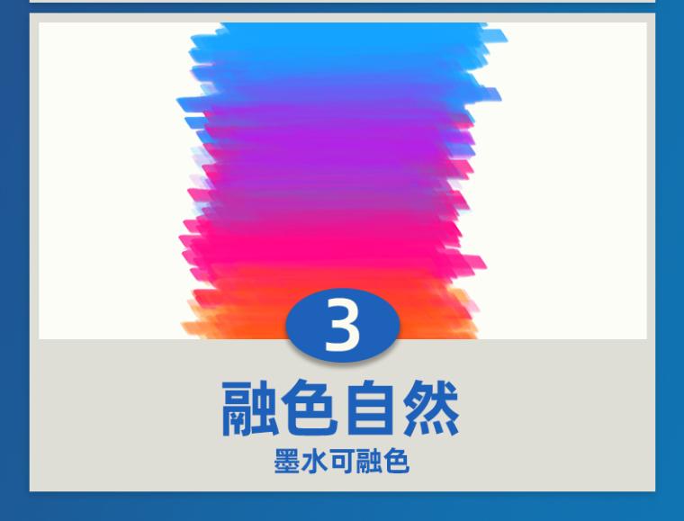 Touchcolor马克笔套装_3