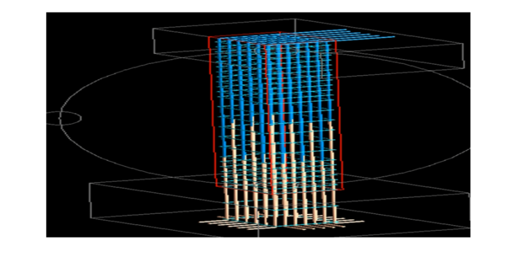 16G101图集顶层柱筋计算PPT-04 边柱